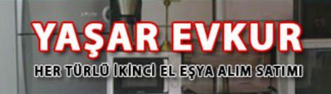 Yaşar Evkur