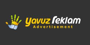 Yavuz Reklam