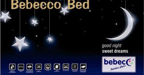 Bebecco-bed