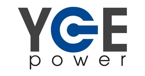 Yeniçağ Power Jeneratör