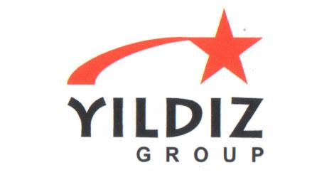 Yıldız Group Temizlik