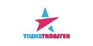 Yıldız Transfer