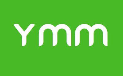YMM | Yilmaz Multimedia