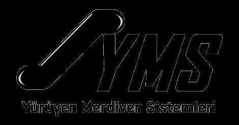 YMS Yürüyen Merdiven Sistemleri