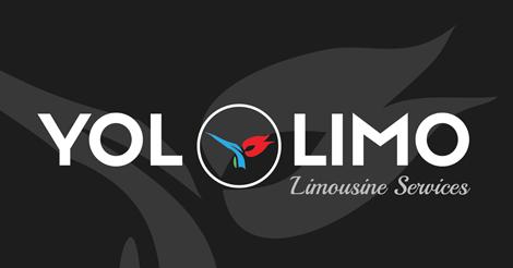 Yol Limo