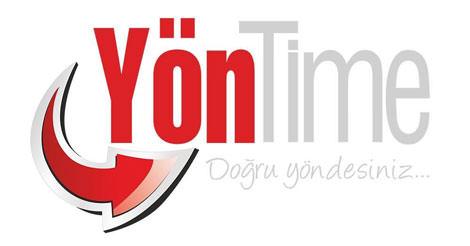 Yavilioğlu Grup Reklam Ltd. Şti.   YönTime