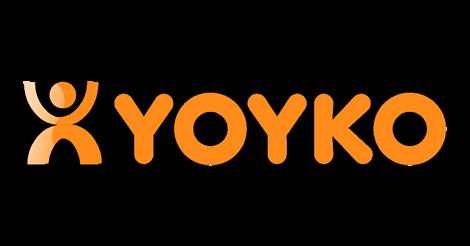 Yoyko Band