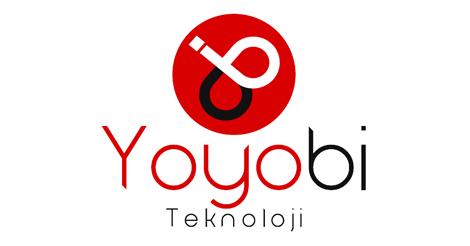Yoyobi Teknoloji