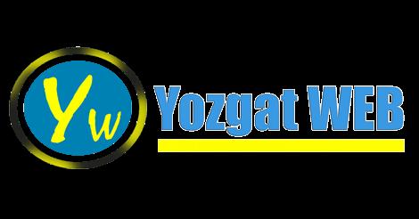 Yozgat Web