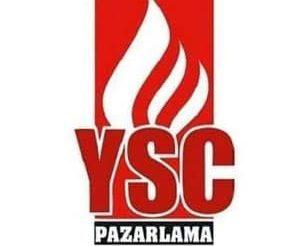YSC Pazarlama Yangın Söndürme Cihazları ve Eğitimi