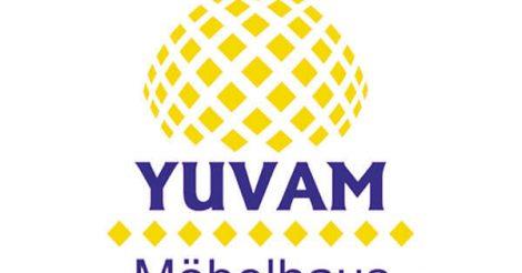 Yuvam Möbelhaus