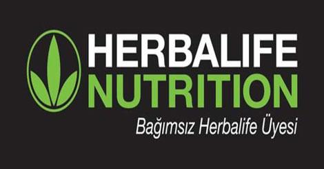 Herbalife Karşıyaka