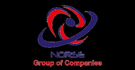 Norse Grup Şirketleri