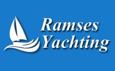 Ramses Yatçılık Ltd. Şti