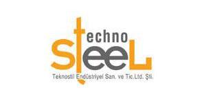 Teknostil Endüstriyel Sistemleri İnşaat Sanayi ve Tic. Ltd. Şti.