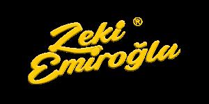 Zeki Emiroğlu Olive Oil