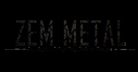 Zem Metal