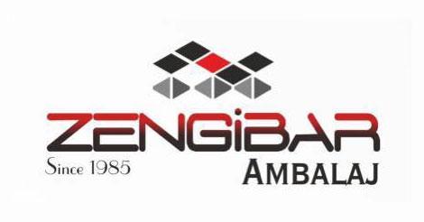 Zengibar Ambalaj