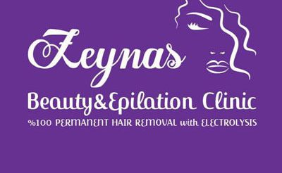 Zeynas Beauty Clinic