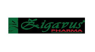 Zigavus Pharma | Saç Bakım Ürünleri