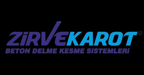 Zirve Karot | Antalya