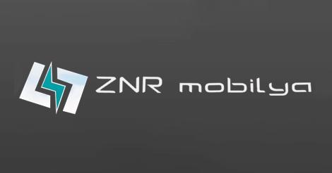 ZNR Mobilya