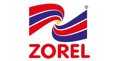 Zorel Tekstil Ltd. Şti.