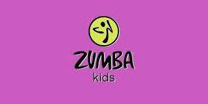 Zumba Kids Jackets