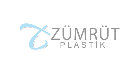 Zümrüt Plastik Metal Teks. Deri San. ve Tic. Ltd. Şti.