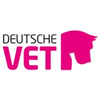 Deutsche VET Köln