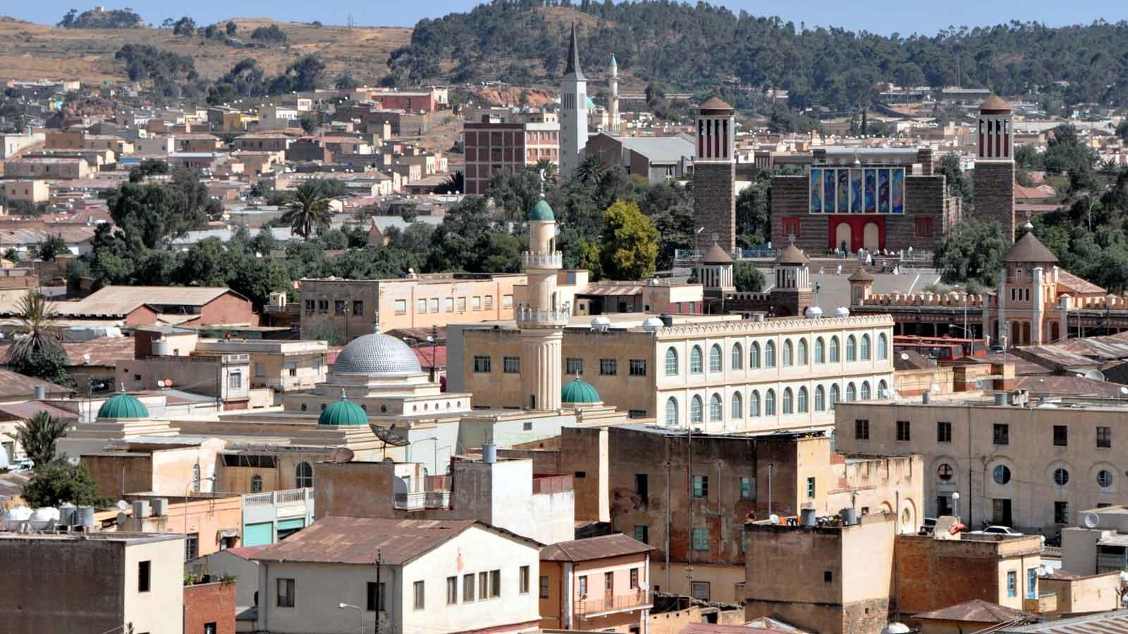 eritredeki-turk-firmalari