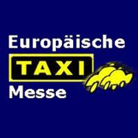 Europäische Taximesse Köln