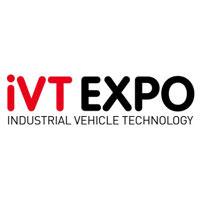 IVT Expo Köln