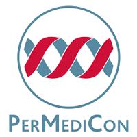 PerMediCon