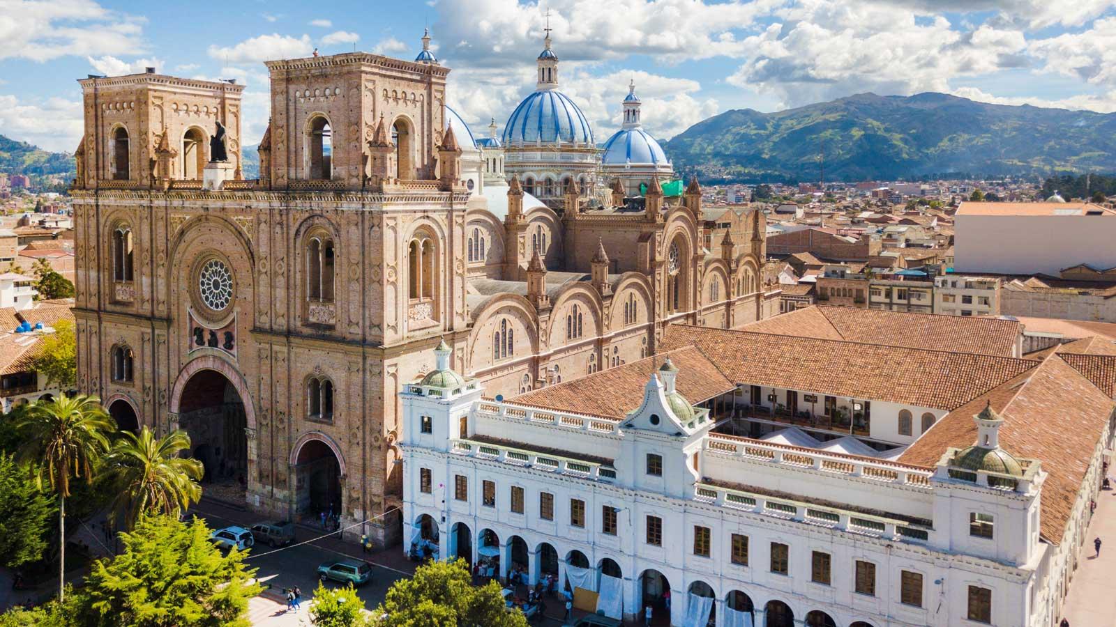 Cuenca'daki (İspanya) Türk Firmaları