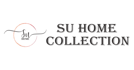 Su Home Collection