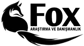 Fox Dedektiflik