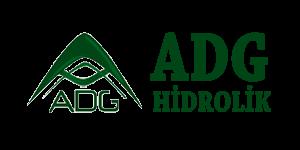 ADG Hidrolik
