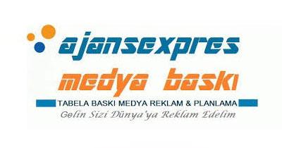 Ajans Expres