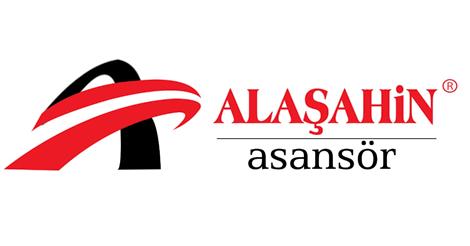Alaşahin Asansör
