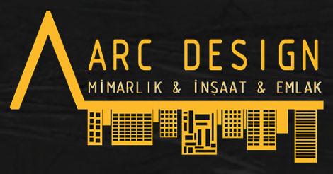 ARC Design | Bursa Prefabrik Ev İmalatı