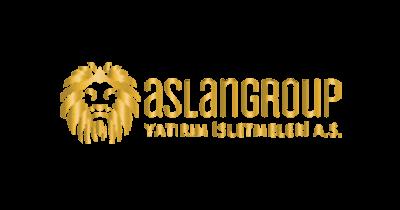 Asl Avantgarde Home | Ümit Aslan