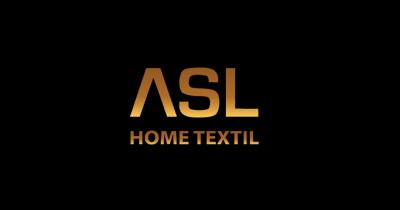 Asl Home Textil | Ümit Aslan