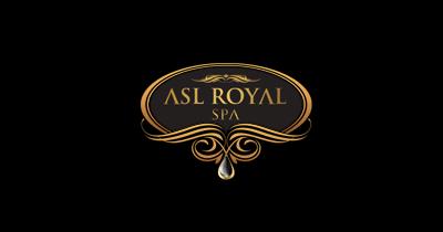 Asl Royal Spa | Ümit Aslan