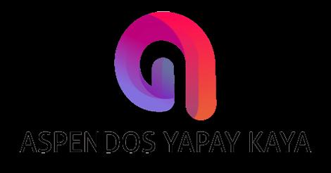 Aspendos Yapay Kaya