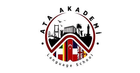 Ata Akademi Dil Okulu