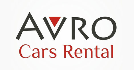 Avro Cars Rental
