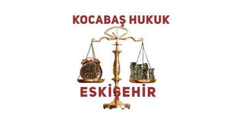 Avukat Elif Kocabaş Hukuk Bürosu
