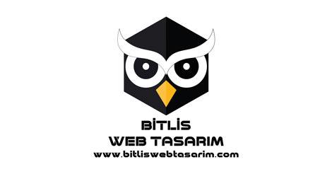 Bitlis Web Tasarım
