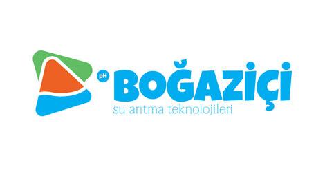 Boğaziçi Su Arıtım Teknolojileri San. ve Tic. Ltd. Şti.